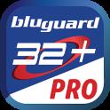 Bluguard 32+ Pro