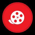 DLNA Movie Play