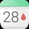Easy Period Calendar - ovulation