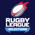 Rugby League Selections