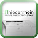 ITniederrhein Shop