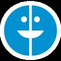 SOMA 무료 영상 통화 및 채팅