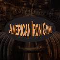 American Iron Gym