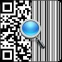 QR и штрих-код сканер