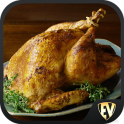 Poultry Recipes Book
