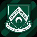 Crescent School Student Utility