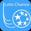 Loto France Chance