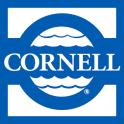 Cornell Pump Toolkit