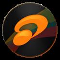 jetAudio Music Player+EQ Basic