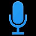 Easy Voice Recorder