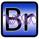 Personal Biorhythms Calculator