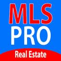 MLS PRO Real Estate