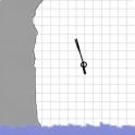 Stickman Cliff Diving