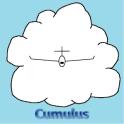 Cumulus from kflog.org