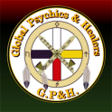 Global Assoc of Psychics & Hea