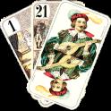 Tarot Score +