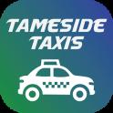 Tameside Taxis