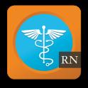 NCLEX-RN Mastery