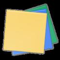 Techo Note+ (memo/sticky note)
