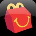 McDonald's McPlay®