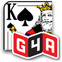 G4A: Russian Bank