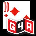 G4A: Cassino