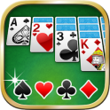 King Solitaire - 크론다이크