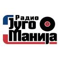 Радио Югомания - Слушай Сръбска Музика Онлайн