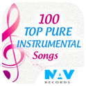 100 Best Instrumental Songs