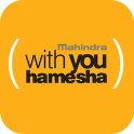 Mahindra With You Hamesha