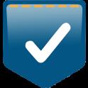SurveyPocket