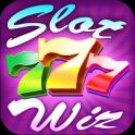 SlotWiz