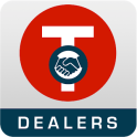 CarTradeExchange for Dealers