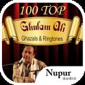 100 Best Ghulam Ali ki Ghazals