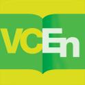 VCEnglish