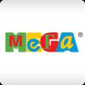 MEGA: магазины, скидки и акции в магазинах