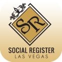Social Register Las Vegas