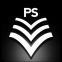 Pocket Sgt