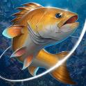 Anzuelo de Pescar