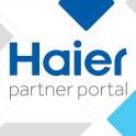 Haier App Partner Portal