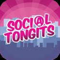 Social Tongits