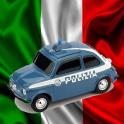 Turni Forze di Polizia