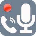 Super Call Recorder
