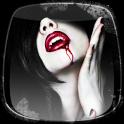 Vampires Live Wallpaper