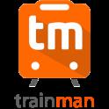 PNR Status, Train Running Status & Ticket Booking