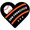San Francisco Baseball Rewards