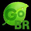 BR Português - Teclado GO
