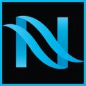 NLC Profit Pro