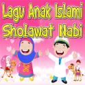 lagu anak islami sholawat nabi