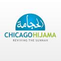 CHICAGO HIJAMA